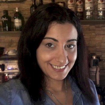 Vânia Ferreira