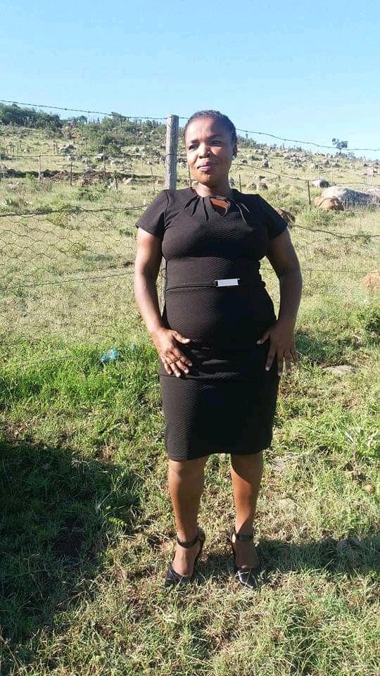 Khanyisa Mdlalo