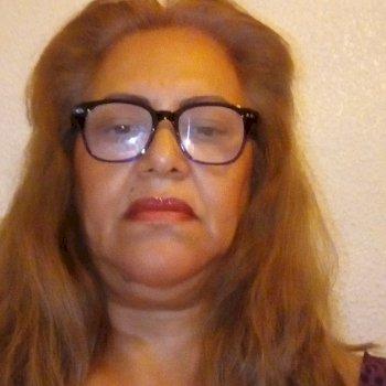 Sônia Margarete