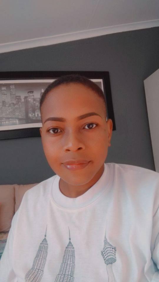 Cynthia Madhera