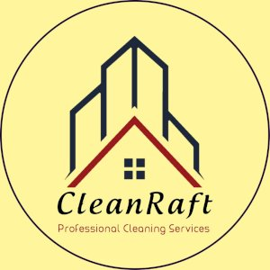 Cleanraft