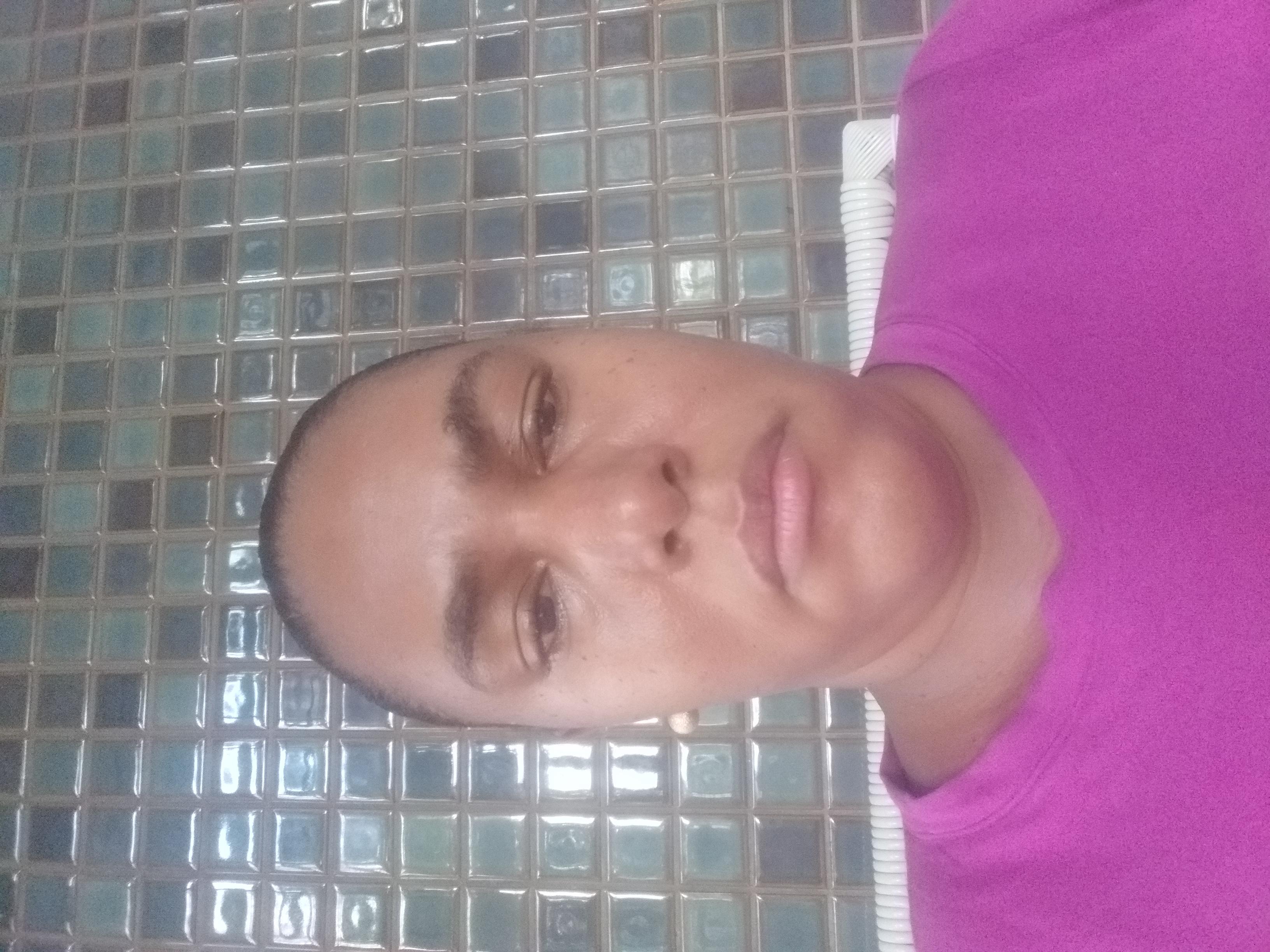 GilmaDias Santos Monteiro