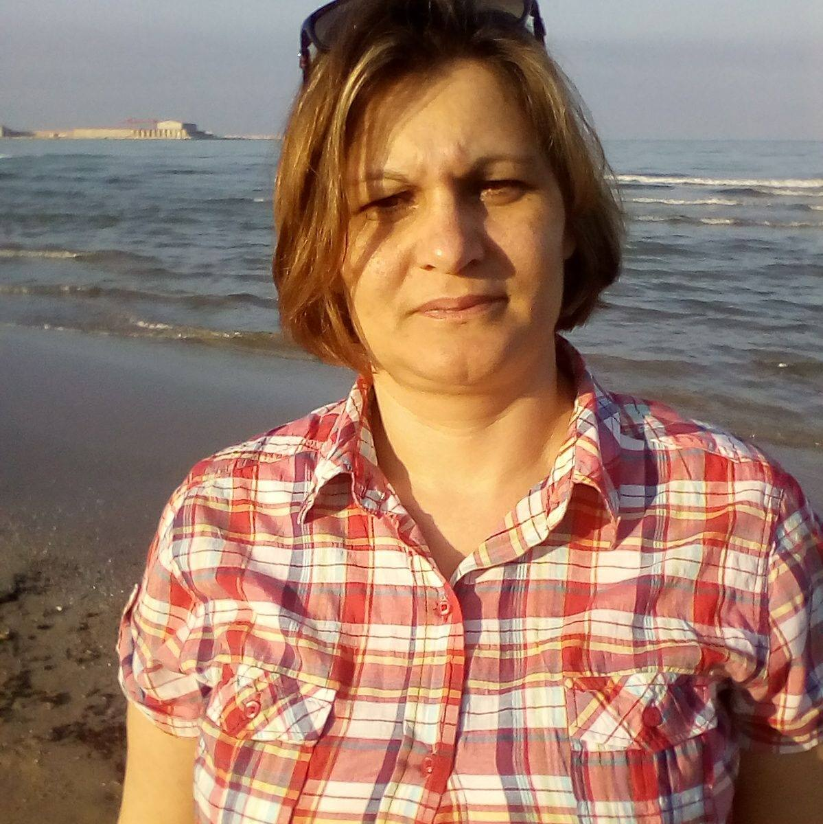 Mariana