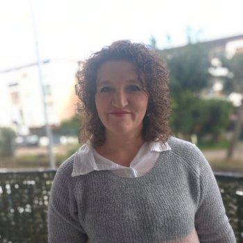 Iwona Margherita