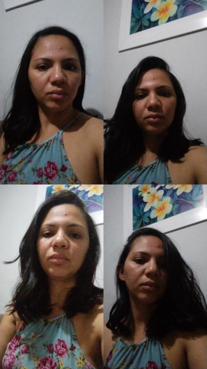 Soliana