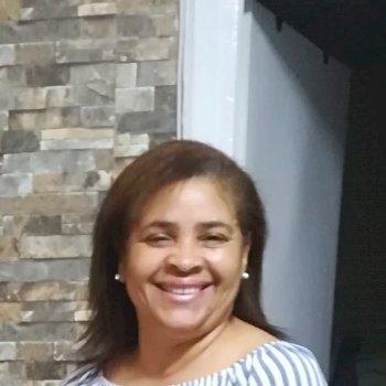 Luisa Rafaela
