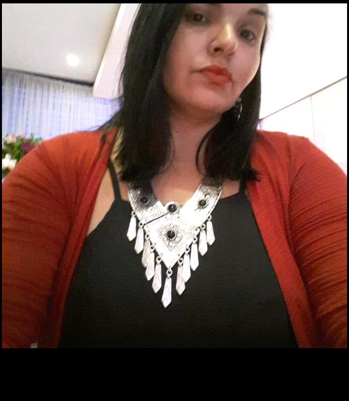 Luciana lira