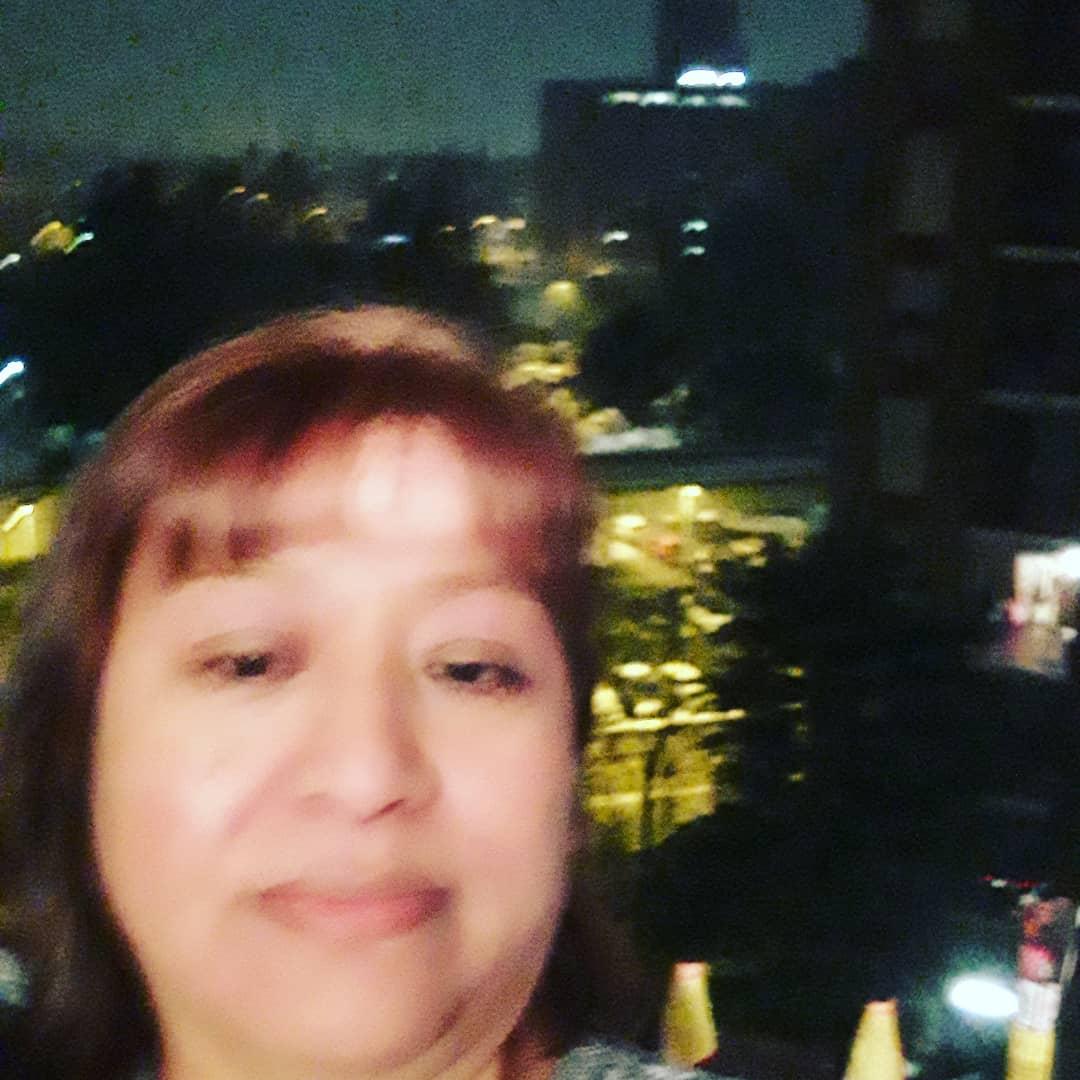 Yudi Sonia