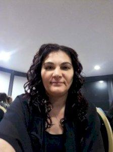 Ramona Marcela