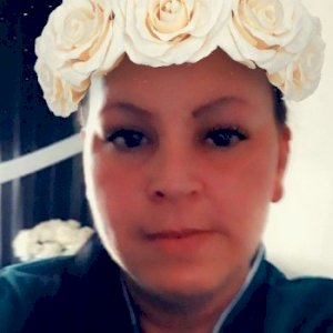 Hendrika
