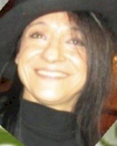 Franca Debora