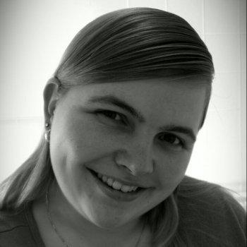 Annemieke - werkt als huishoudelijke hulp in Rhenen