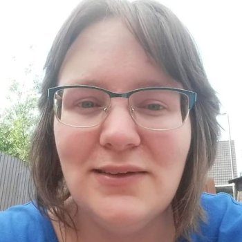 Marianne - werkt als huishoudelijke hulp in Dedemsvaart