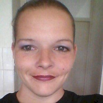 mijke - werkt als huishoudelijke hulp in Nijmegen