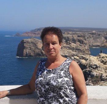 Corine - werkt als huishoudelijke hulp in Hei- en Boeicop