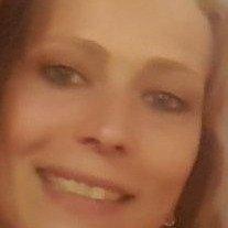 Desiree - werkt als huishoudelijke hulp in Zoetermeer